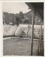 VRC pool 1950 regular galas held.Cross harbour races ended at the club houseIMG_20150112_0007.jpg