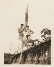 Gordon Randall/Edo Noronha keep the VRC flag flying 1949IMG_20150112_0010.jpg
