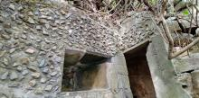 IMG_20201222_pillbox.jpg
