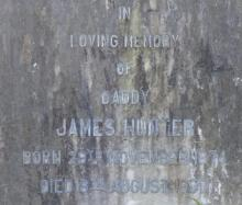 James Hunter Grave 1.jpg