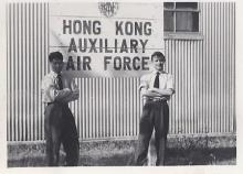 Joey Rodrigues & Bob at Kai Tak.jpg