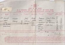 John Johnson Blake Birth Certificate.jpg