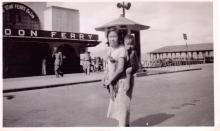 Kowloon Ferry Terminal June '46.jpeg
