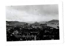 1950s Macau photo1.png