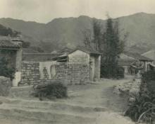 Kowloon_Feb_1926.jpg