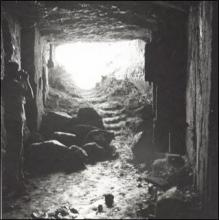 LSW cave just above the camp road.jpg