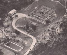 Large Mansion above North Point.jpg