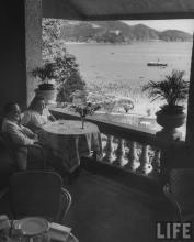 Life Magazine Repulse Bay Hotel.jpg