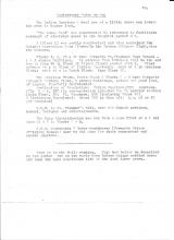 MF KEY WWII Pg10.jpg