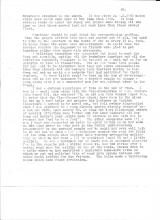 MF KEY WWII Pg16.jpg