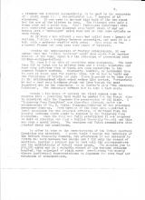 MF KEY WWII Pg7.jpg
