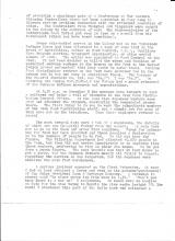 MF Key WWII pg2.jpg