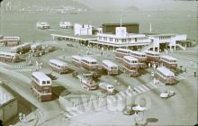 """Vehicle Ferry Pier HK"""