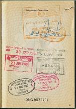 Passport Stamps 1980.jpg