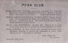 Peak Club program 1919.jpg