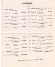 Piano Recital Students of Mrs A Nozadze Peninsula Hotel 22 Oct 1950 Programme.jpg