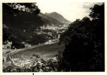Racecourse_view_1930s.jpg