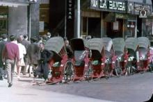 Rickshaws Hong Kong 1971.jpg