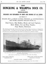 S.S.War-Sniper - launched Aug 1919