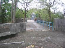 Sai Wan fort steps up to top of position