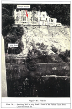 Thorpe Manor - Plate D4.1.png