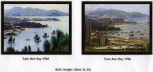 Tuen Mun Bay-June 1966 & June 1996.jpg