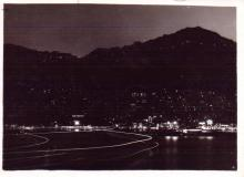 Victoria harbour at night 16 June '46.jpeg