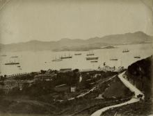 View from the Peak  1878.jpg