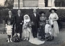 Wedding Annie Sanderson Smith born Petersen_Gwulo.jpg