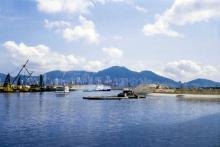 West-Kowloon-reclamation--003