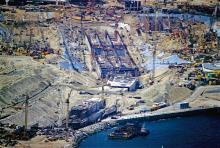 West-Kowloon reclamation-cross harbour tunnel-construction-001.jpg