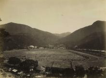 c.1900 Happy Valley