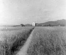kw3 with crop 1960.