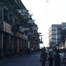 1949 Peking Road