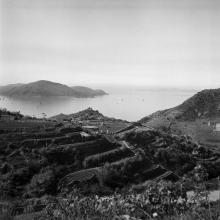 Hong Kong, Feb.1946