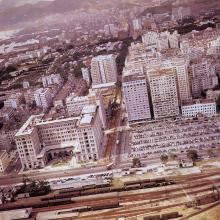 TST in the mid 1960s