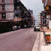 1965 Peking Road
