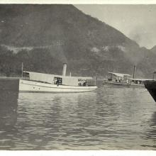 1919 Repulse Bay