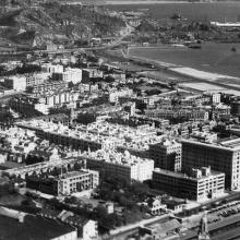 1930s TST and Hung Hom