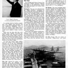 New Horizons, Loss and Recovery, Jan 1942, page 2