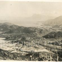 Peter Morton's Album - 08 (Tai Po from Tai Tan Yang)