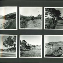 Norman Lawson's photos, page 38