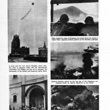 Hong Kong-Newsprint-HK News-19420121-001