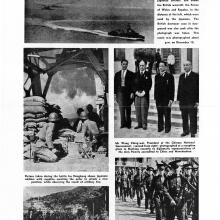 Hong Kong-Newsprint-HK News-19420121-002