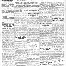 Hong Kong-Newsprint-HK News-19450526-001