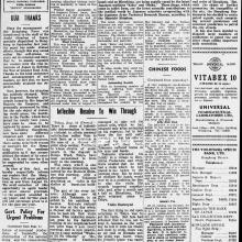 Hong Kong-Newsprint-HK News-19450817-002