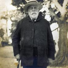 Where was this picture taken ?