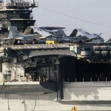 USS MIDWAY-Tail Codes-NF-image-02