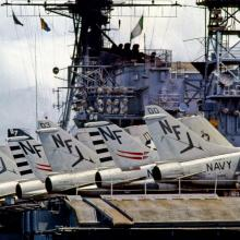USS MIDWAY-Tail Codes NF-image-04
