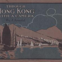 01 Front Cover